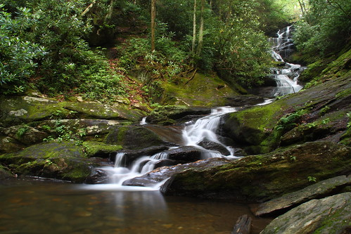 nature water waterfall nc rocks northcarolina john316 naturephotography brp yanceycounty nothdr roaringforkfalls waterfallphotography davidhopkinsphotography ncpedia