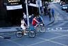 Dublin Cycle Chic - Mouvement by Mikael Colville-Andersen