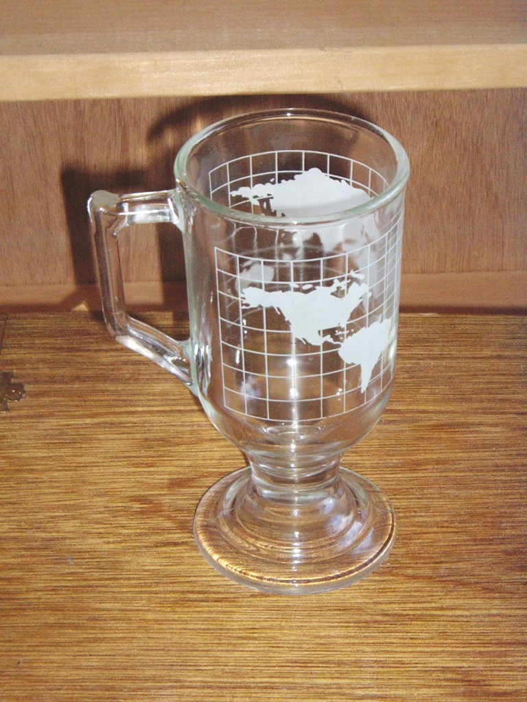 Collectable Coffee Mugs Collectable Coffee 8 Cup