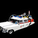 "ECTO-1 by ""Orion Pax"""