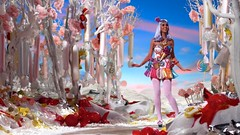 California Gurls still - 001