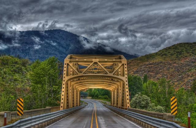 Okanogan (WA) United States  city photos : okanogan highlands near chesaw wa a rare sighting for northcentral wa ...