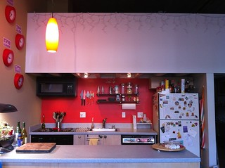 Kitchen: after 2