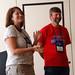 1. Pre-Conf Workshops - ACM 2010 Conference