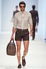 BOSS Black - Mercedes-Benz Fashion Week Berlin SpringSummer 2011#36