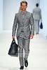BOSS Black - Mercedes-Benz Fashion Week Berlin SpringSummer 2011#68