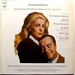 1969 The April Fools CATHERINE DENEUVE and JACK LEMMON LP record vinyl vintage movie soundtrack 1960s