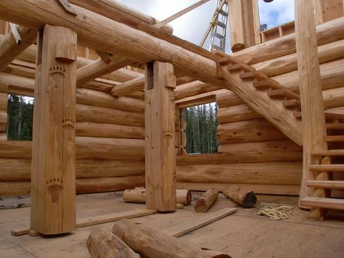 Como construir una casa economica taringa - Requisitos para construir una casa ...