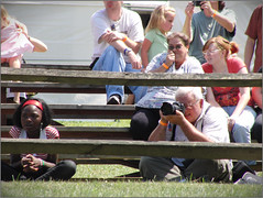 Mohican Pow Wow - 61