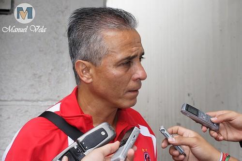 DSC00119 El Equipo Puebla FC viaja al SuperLiga por LAE Manuel Vela