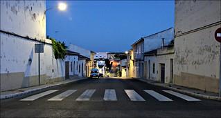 Proyecto #SpainFantasma