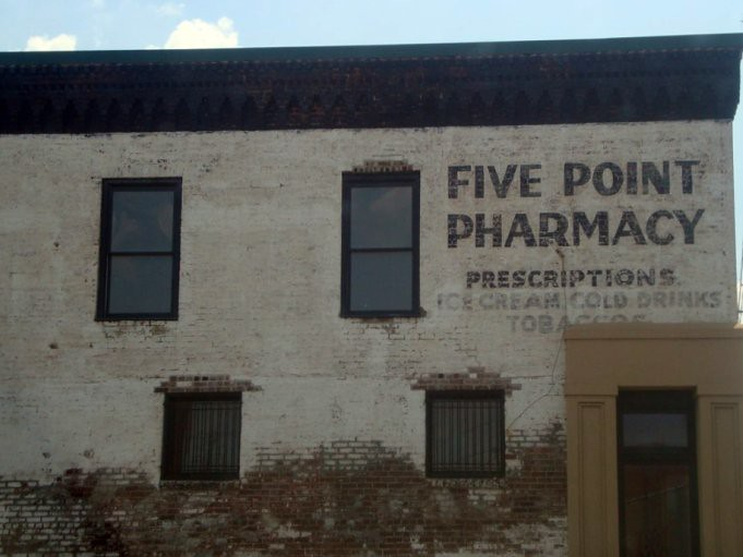Cleveland, TN (195)