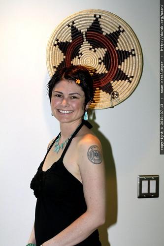 before: rachel's new tattoo
