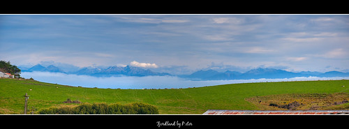 newzealand panorama hdr southland ptgui photomatix southernscenichighway detailsenhancer photomatixhdr highpasssharpened