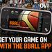 BBALL - FIBA Mobile App for Nokia