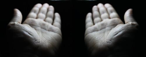 dua-prayer