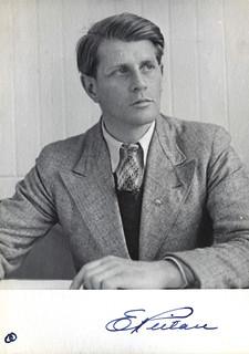 Eystein Reitan (1940)