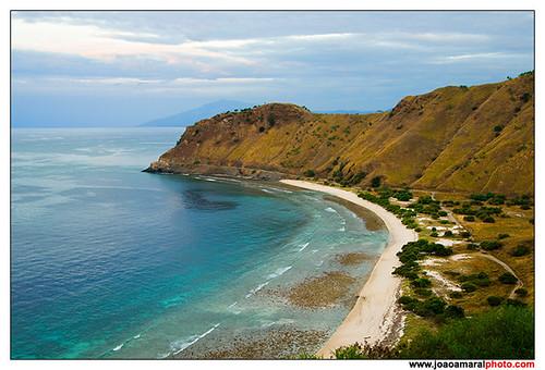 beach landscape geotagged nikon natural east timor joao amaral joão dili eugenio eugénio d80 joaoamaral joãoamaral joãoeugénioamaral joaoeugenioamaral