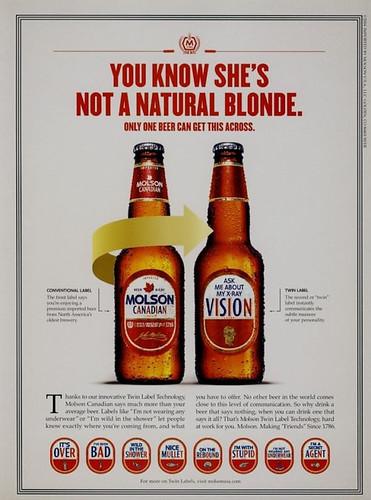 Molson-2004