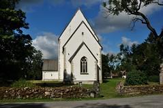 Saaremaa 20.-23.7.2010