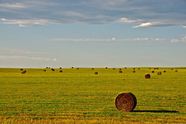 Beautiful South Dakota Scenery Flickr Photo Sharing