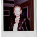 kate moss by unexpectedtales