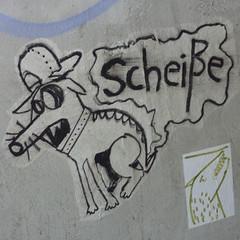 streetART - Essen