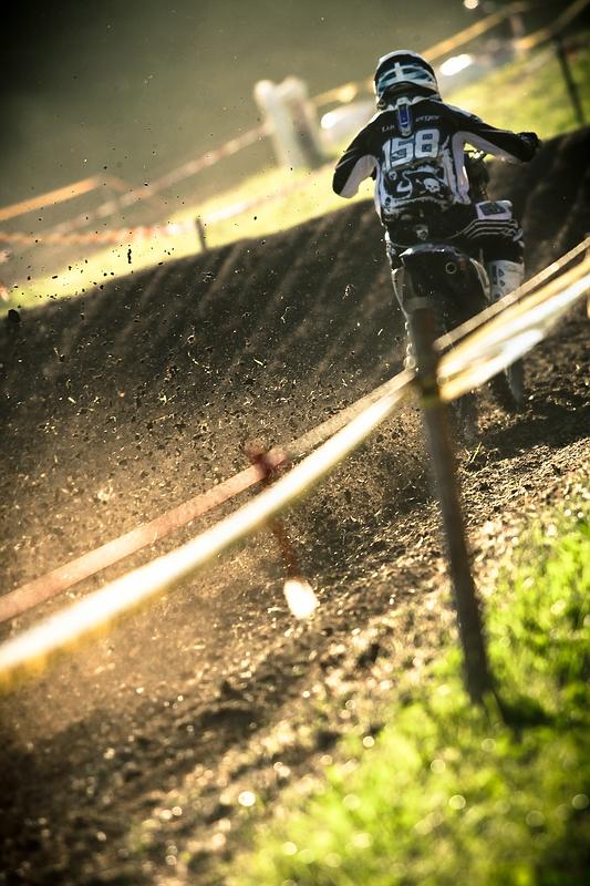 Motocross