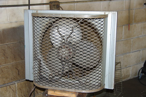 i have a really old berns air king bathroom ventilation fan with lights   the. monarchwasj   berns air king exhaust fan parts