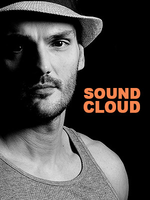 SoundCloud Ben Heine Music Blog