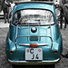BMW Isetta (rear view)