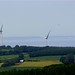 Small photo of Wind Turbines Brittany by FranceHouseHunt.com