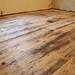 Small photo of Floor