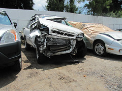 accident, automobile, automotive exterior, traffic collision, vehicle, bumper, luxury vehicle, motor vehicle,