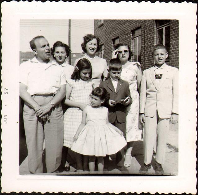 group_outside_1957