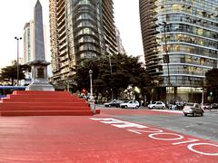 07/08/2010 - DOM - Diário Oficial do Município