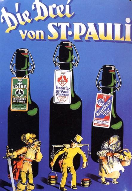 Die-Drei-von-St-Pauli
