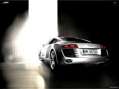automobile, automotive exterior, wheel, vehicle, automotive design, audi r8, bumper, concept car, land vehicle, luxury vehicle, coupã©, supercar, sports car,