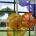 Dale Chihuly-End of the Day Persian Window 3