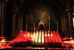 Notre-Dame Basilica 13