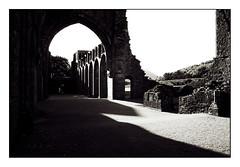 Wales september 2007