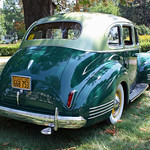 1941 Packard One Ten Sedan (14 of 16)