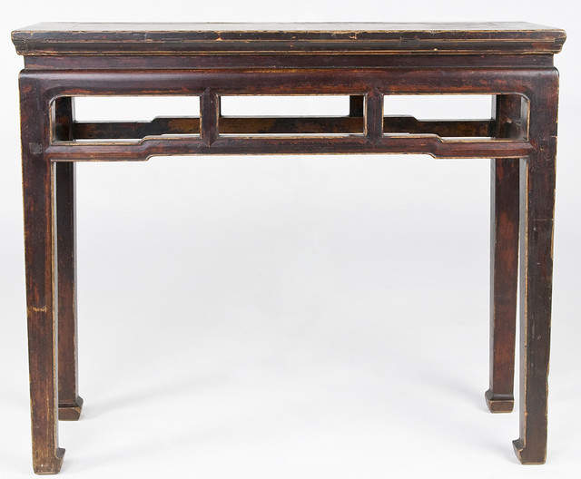 Perfect Antique Asian Console Tables 500 x 412 · 82 kB · jpeg
