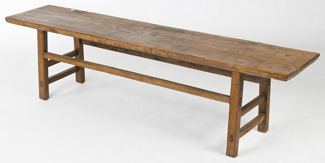 Impressive Antique Kitchen Tables with Bench 500 x 251 · 51 kB · jpeg