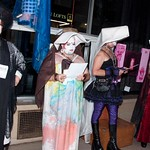 Queer Art Walk with Sisters 040