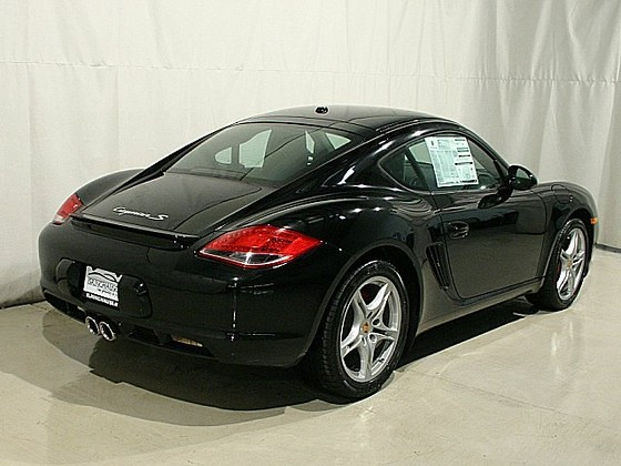 2010 porsche cayman s flickr photo sharing. Black Bedroom Furniture Sets. Home Design Ideas