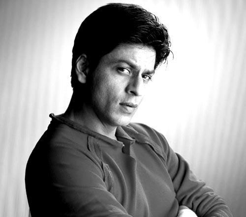Shahrukh_Khan_1