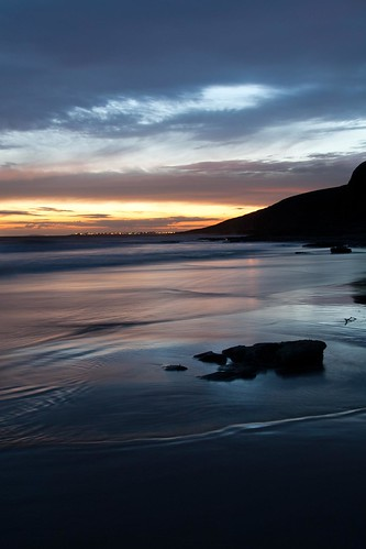 longexposure sunset southwales coast rocks fireworks dusk tide cliffs canoneos350d valeofglamorgan southerndown canondigitalrebelxt heritagecoast mywinners dunravenbay sigma1850mmf28exdcmacro sunsetmania