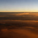 Sunrise over Afghanistan by Storm Crypt