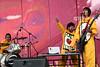 Festival Malpensante 2009